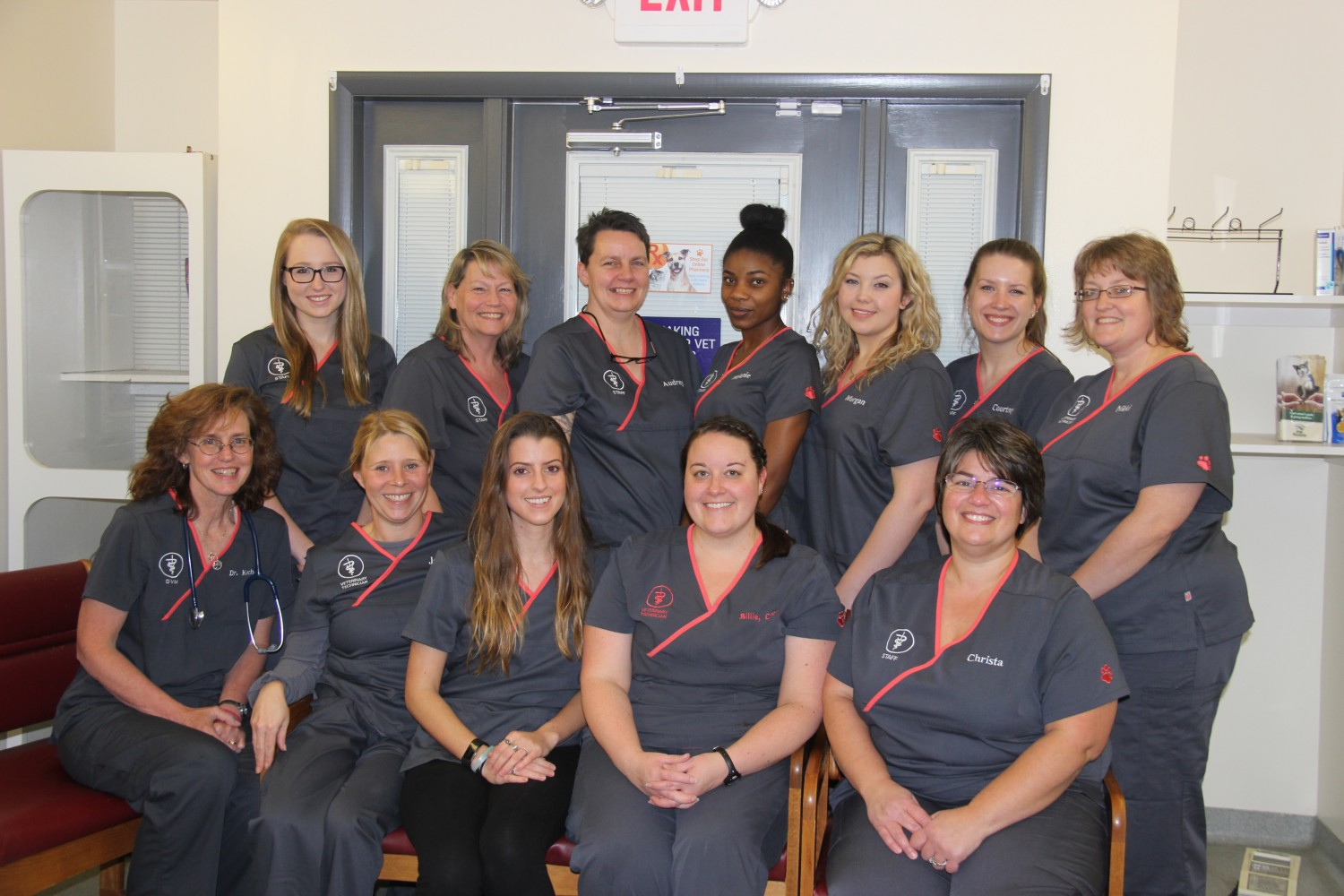 Animal Hospital State College, PA | State College Veterinary